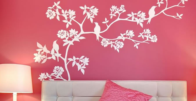 High Quality interior painting Salt Lake City